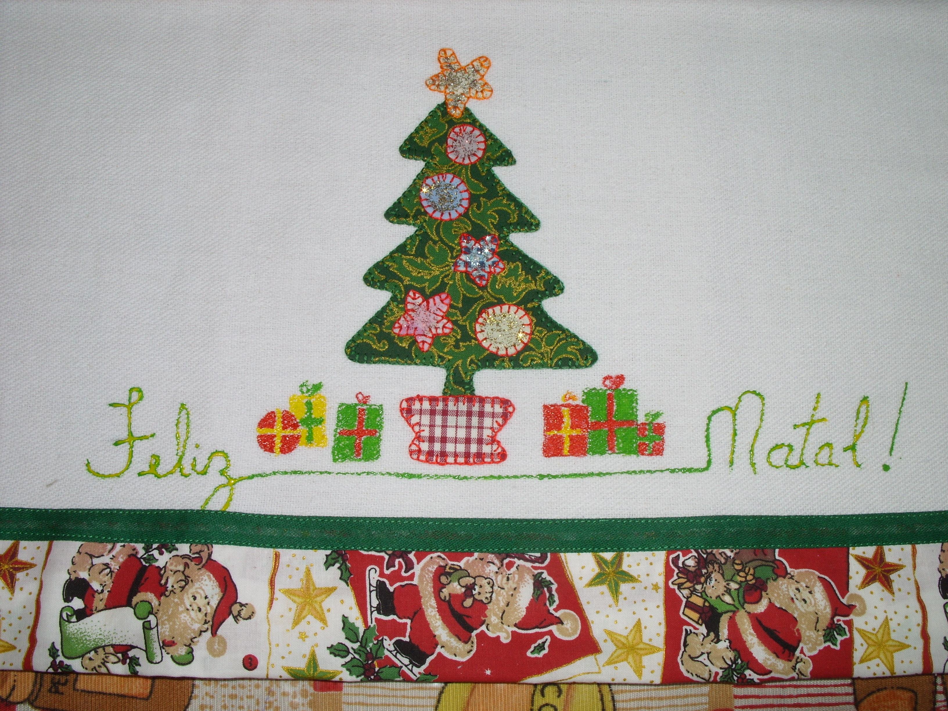 Bicos Croche Para Pano Prato Artes Cata Kamistad Celebrity Pictures