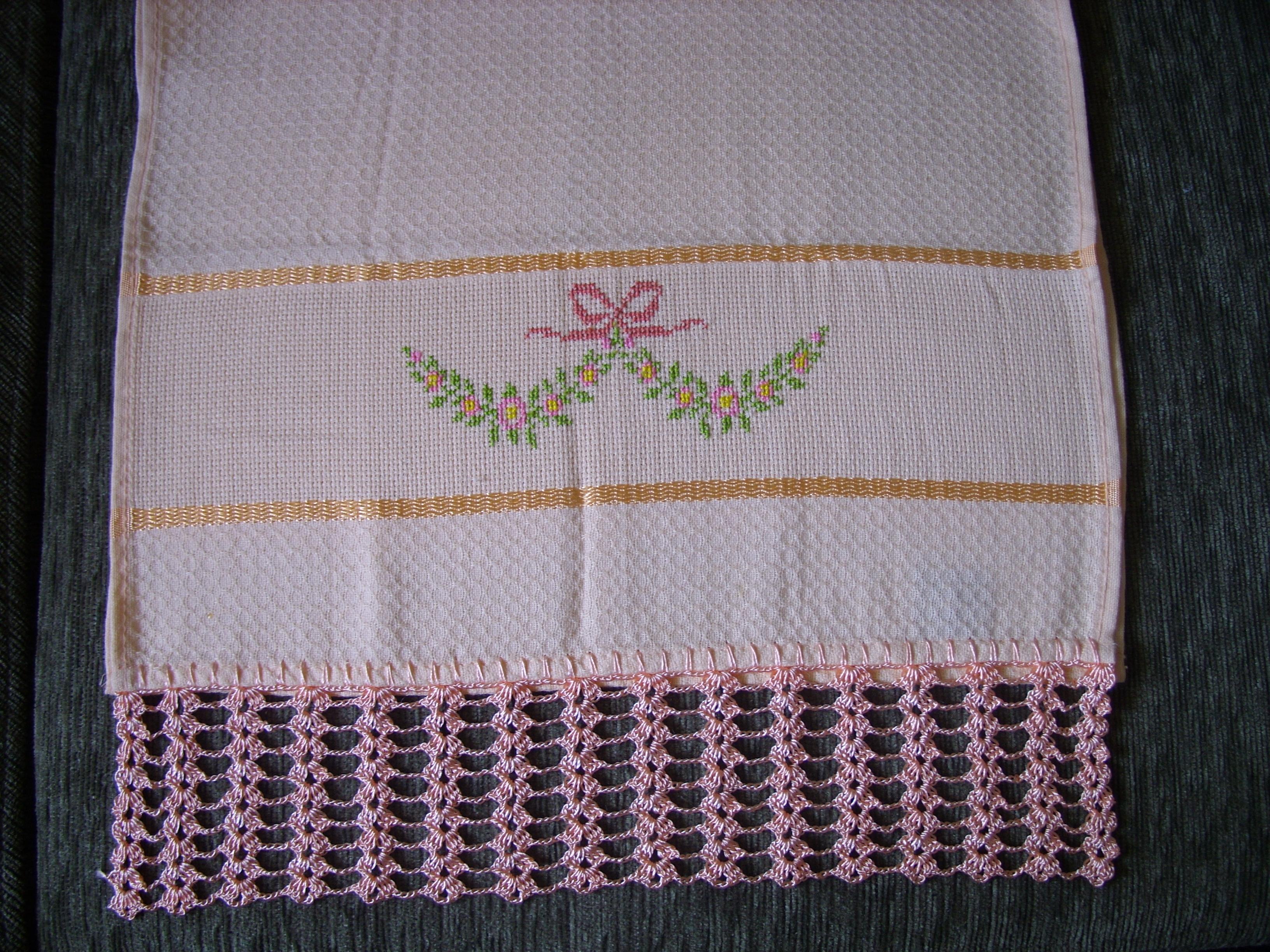 Croch Artes Da Cata P Gina 20